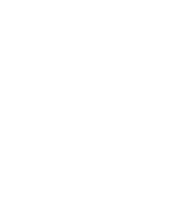 icon-course-in_english